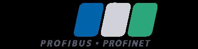 PROFIBUS/PROFINET