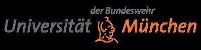 Unibw_Munich